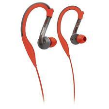 ORIGINAL PHILIPS SHQ3200 SPORT EARPHONE