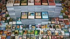 Lotto 100 CARTE RARE e MITICHE MTG MAGIC con FOIL!!!