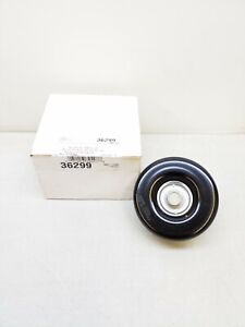 36299 Gates DriveAlign Idler Pulley Free Shipping Free Returns 36299