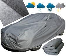 HEAVY DUTY XXL Car Cover Waterproof Outdoor Breathable For Jaguar XF XJ XJS XK