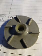 Crathco Impeller Only for Jetspray Drink Dispenser