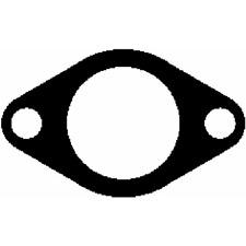 Dichtung Abgaskrümmer - Ajusa 13012200