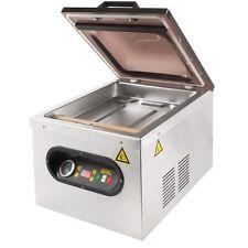 GF439 Gastronomie Vakuummaschine Vakuumgerät  Verpackungs Gerät Vakumiergerät
