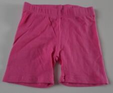 SHORT FILLE  ROSE 3 ANS