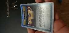 Pokemon Card Legendary Collection The Boss's Way 105/110