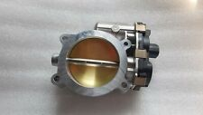 Factory throttle body for supercharged 09-15 CTS-V and 12-15 Camaro ZL1 6.2 LSA