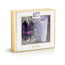 Thierry Mugler Alien 15ml Eau De Parfum Spray With 50ml Body Lotion.