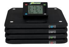ProForm Radlastwaage 3200kg Wireless kabellos Pfm67644