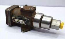 Pyropress Titan / Xpb Pf263s1b/Bw34f22c/67s6aa Diferencial Presión Interruptor