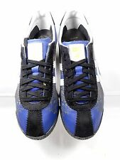 Onitsuka Tiger BAIT Bruce Lee Corsair Jeet Kune Do Men US 6.5 EU 39.5 No  Wear dcd8a30e0