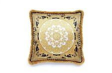 Versace Decorative Cushions & Pillows
