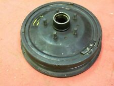 1952 1953 1954 Ford Front Brake Drum & Hub, NOS B2A-1102-A Station Wagon