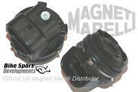 Alfa Selespeed Sensor 157//147//GT COUPE PF2C Original Magneti Marelli parte
