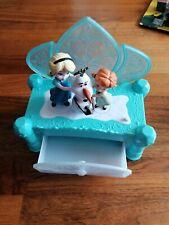 Disney Frozen Musical Moving Box