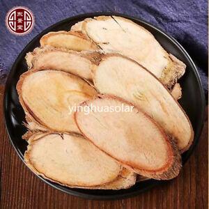 Tongkat AAli 500G Red Root Slice 东革阿里 100% Natural , Eurycoma Longifolia Slice