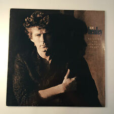 Don Henley Building The Perfect Beast 1984 Geffen WEA Canada XGHS 24026