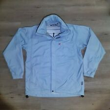 Berghaus Aquafoil Light Weight Womans Jacket. Size 12. Excellent Condition.