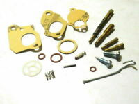 Vespa Si Carburetor Carb Repair Kit Px Lml Star Stella