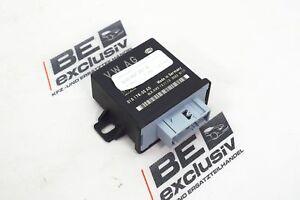 Original Audi S1 8X 2.0 TFSI Steuergerät Leuchtweitenregelung LWR 8X0907357E
