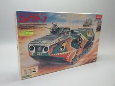 Academy 1344 1:35 U.S.r.o.k. M.C.LVTP-7 Amphibious Assault Vehicle