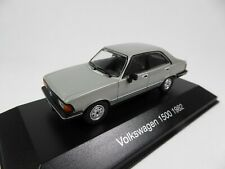 Volkswagen 1500 (1982) 1/43 Voiture SALVAT Model Car AR45