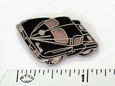 1963 CORVETTE Stingray Pin Lapel Pin Hat Tack