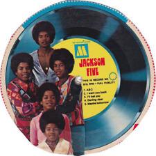 Vinyles singles années 70