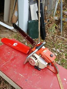 Lombard Chainsaws New Metal Sign Model 3 Wonder Wonder Saw Bow Saw