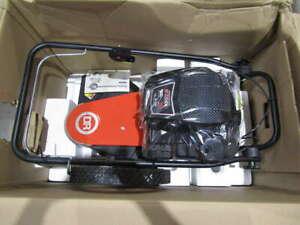 "DR 22"" Gas Walk Behind Trimmer Mower TRM675MN"