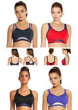 Freya Sports Bras Everyday Lingerie & Nightwear for Women