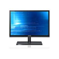 """Samsung SyncMaster s27a650d DEL 27"""" Moniteur DEL 8 ms DP DVI VGA B-Ware"""