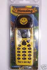 Frontcover für Nokia 6110 Smile