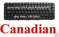 Keyboard for Acer Aspire S3-951-6697 S3-951-6450 S3-951-6601 S3-951-6608 MS2346