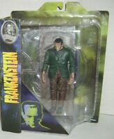 Son Of FRANKENSTEIN Diamond Select Universal Monster Movie Action Figure NEW