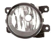 Nebelscheinwerfer H11 Vorne Links Rechts PEUGEOT 301 308 CITROEN C-ELYSEE DS4