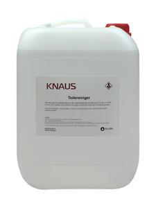 10 Liter Reiniger für Teilewaschtisch Teilewaschgerät Teilereiniger 10L