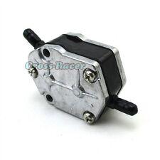 Benzin Pumpe Für Yamaha Outboard Motors 25HP 30HP 40HP 50HP 60HP 70HP 75HP 90HP