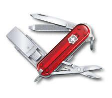 VICTORINOX Classic Taschenmesser USB Stick 3.0/3.1 NEU/OVP 16Gb Victorinox@work
