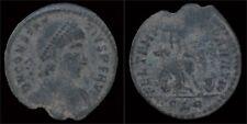 Constantius II AE18 (DS185)