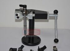 Common Rail Injector Assembly Vise / Fixture for dismantling all types of CRI's