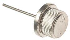 ACDelco D3904A Alternator Diode