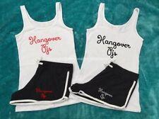 Unbranded Short Everyday Regular Size Nightwear for Women