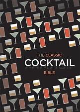 Cocktails Books Books
