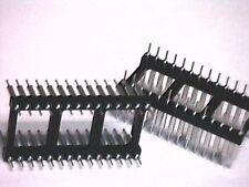 DIP Board Spacer DIP28 Platinenverbinder DIP-Verbinder E-TEC POS-628-S058-00