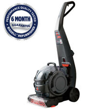 BISSELL Upright Lift-Off Deep Carpet Cleaner Shampooer | 80X9R | Refurbished