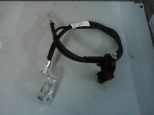 2008 2010-12 MALIBU G6 2008-09 AURA 2.4 ENG Battery-Neg Cable NEW GM #  25850292