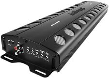 Audiopipe APCL-30001D MONOBLOCK Class D 3000 Watt Car Amplifier NEW!