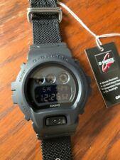 Reloj Casio G-shock (DW-6900BBN-1ER)