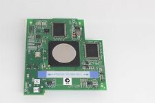 IBM 26R0890 QLogic 4Gb SFF Fibre Channel Expansion Card 26R0893