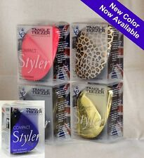 Tangle Teezer Compact Styler - Detangling Hair Brush